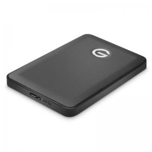IMSourcing G-DRIVE mobile Hard Drive 0G05449