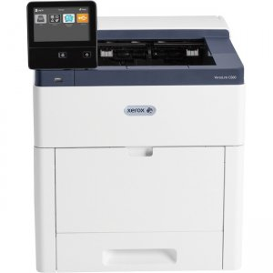 Xerox VersaLink C600 Colour Printer C600V/DN