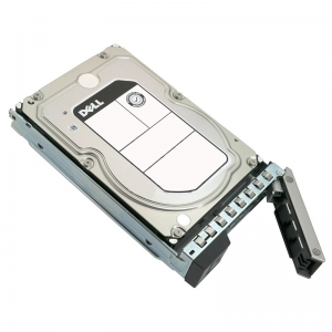 Dell - Certified Pre-Owned Hard Drive 400-AQWH