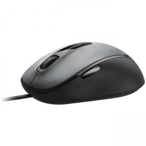 Microsoft- IMSourcing Comfort Mouse 4FD-00026 4500