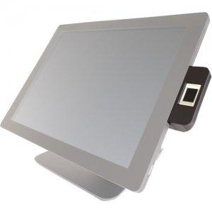 POS-X Integrated Fingerprint Reader for EVO-TP6 EVO-BR6