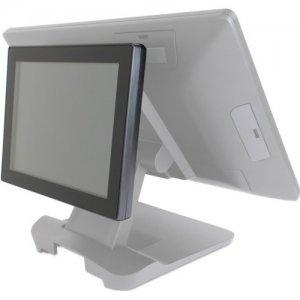 "POS-X EVO RD6 : 8.4"" Rear LCD for EVO TP6 EVO-RD6-LCD8"