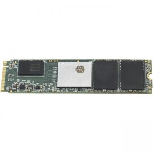 Visiontek PRO2 Solid State Drive 901174