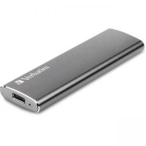 Verbatim SSD External Solid State Drive 47443 Vx500