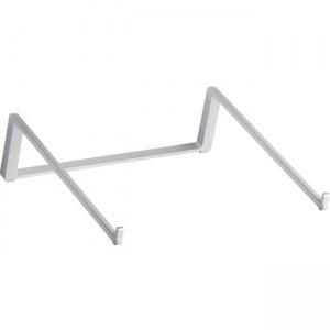 Rain Design mBar pro Foldable Laptop Stand - Silver 10082