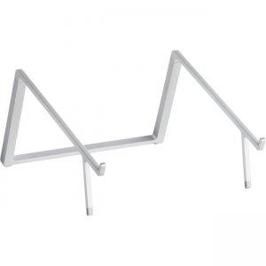 Rain Design mBar pro+ Foldable Laptop Stand - Silver 10084