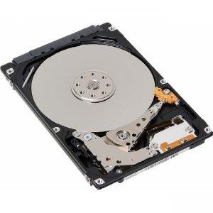 Toshiba-IMSourcing 5,400 RPM 2.5-Inch SATA Hard Disk Drives HDKBB96 MQ01ABD100