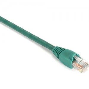 Black Box Cat.5e UTP Patch Network Cable EVNSL82-0006-25PAK