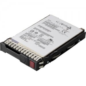 HPE Solid State Drive P04566-B21