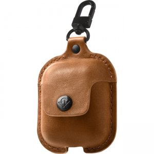 Twelve South AirSnap Airpods Case 12-1803