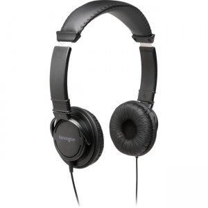 Kensington Hi-Fi Headphones K97602WW