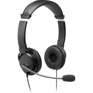 Kensington Hi-Fi Headphones K97603WW