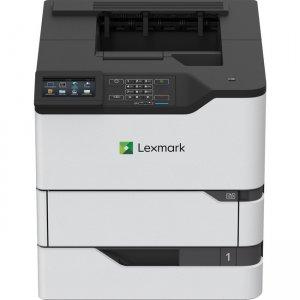 Lexmark Laser Printer 50G0110 MS822de