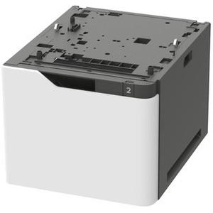 Lexmark 2100-Sheet Tray 50G0804