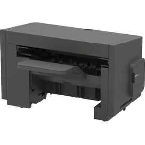 Lexmark Staple Finisher 50G0850