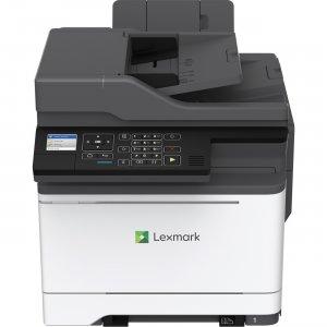 Lexmark Color Laser Multifunction Printer 42CC430 LEX42CC430 MC2425adw