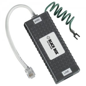 Black Box DSL Surge Suppressor SP070A