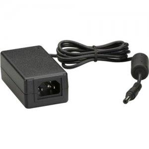 Black Box AC Adapter PS650
