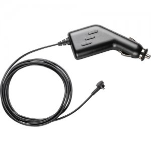 Plantronics Car Adapter for Bluetooth Headset 69520-01