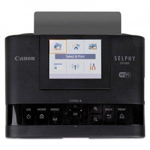 Canon Wireless Photo Printer CNM2234C001 2234C001