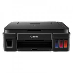 Canon PIXMA G3200 Wireless MegaTank All-In-One Printer, Copy/Print/Scan CNM0630C002 0630C002