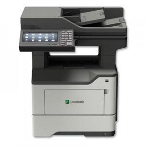 Lexmark MX622ADE Printer, Copy/Fax/Print/Scan LEX36S0900 36S0900