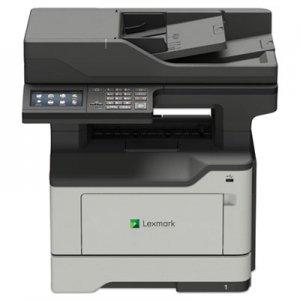 Lexmark MX522ADHE Printer, Copy/Fax/Print/Scan LEX36S0840 36S0840