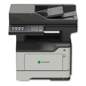 Lexmark MX521ADE Printer, Copy/Fax/Print/Scan LEX36S0820 36S0820