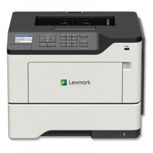 Lexmark MS621dn Wireless Laser Printer LEX36S0400 36S0400