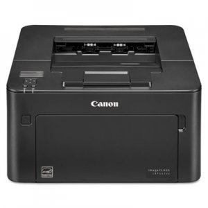 Canon Wireless Laser Printer CNM2438C006 2438C006