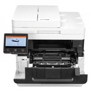 Canon imageCLASS MF426dw Wireless Laser Multifunction Printer, Copy/Fax/Print/Scan CNM2222C002 2222C002