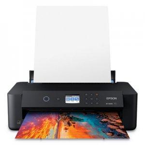 "Epson 13"" Wireless Wide Format Inkjet Printer EPSC11CG43201 C11CG43201"