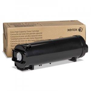 Xerox 106R03944 Extra High Capacity Toner, Black XER106R03944 106R03944