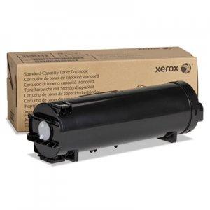 Xerox 106R03940 Toner, 10300 Page-Yield, Black XER106R03940 106R03940