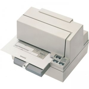 Epson Multistation Slip Printer C31C196A8981 TM-U590