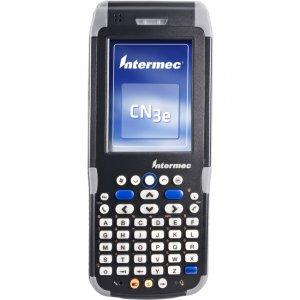 Intermec Handheld Terminal CN3F5H84000E100 CN3e