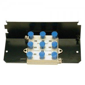 Linear PRO Access 8- Way Splitter TV Hub H808