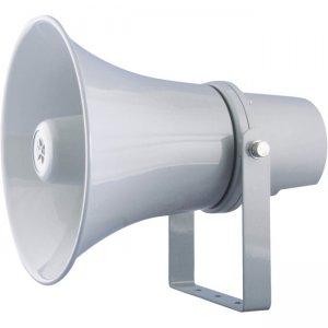 PyleHome Megaphone PHSP101T