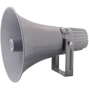 Pyle Megaphone PHSP12
