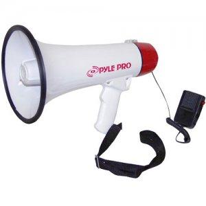 PylePro Megaphone PMP40