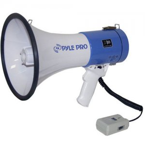 Pyle PylePro Megaphone PMP50