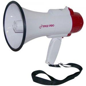 PylePro Megaphone PMP35R