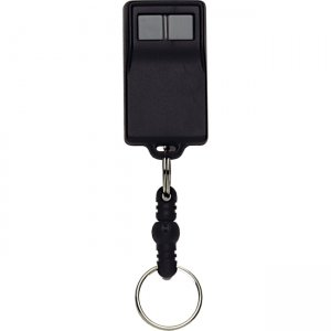 Linear PRO Access MegaCode Keyfob Transmitter ACP00606A ACT-22A