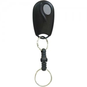 Linear PRO Access MegaCode Key Ring Transmitter ACP00879 ACT-31B