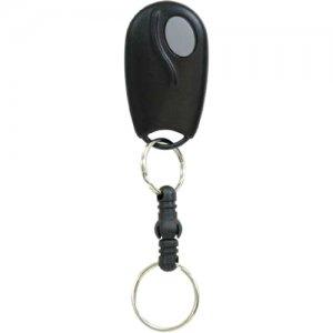 Linear PRO Access MegaCode Key Ring Transmitter ACP00879 ACT-31B