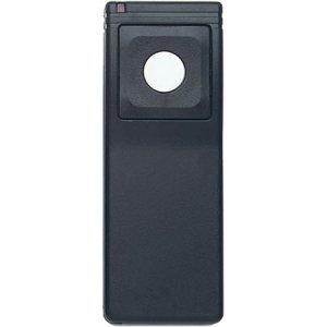 Linear PRO Access MegaCode Handheld Transmitter DNT00052A MDT-1A