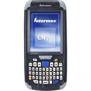 Intermec Handheld Terminal CN70AQ1KNU2W2100 CN70