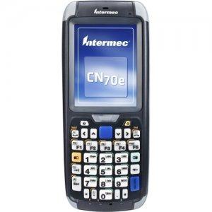 Intermec Handheld Terminal CN70EN2KN00W1100 CN70e