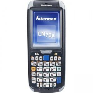 Intermec Handheld Terminal CN70EN2KCD6W3100 CN70e