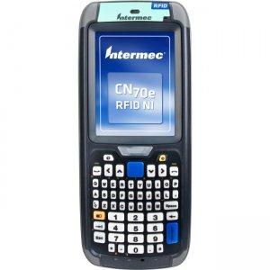 Intermec Handheld Terminal CN70EQ2KCD6W3100 CN70e